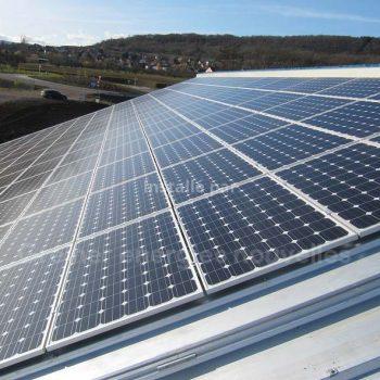 IMG_0964-greiner-installation-photovoltaique-wangen-67520