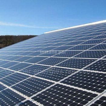 photovoltaique-wangen-67520