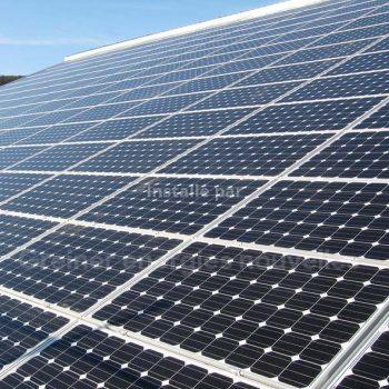 IMG_0968-greiner-installation-photovoltaique-wangen-67520