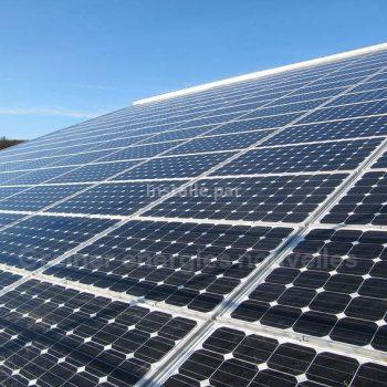 IMG_0970-greiner-installation-photovoltaique-wangen-67520