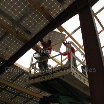 IMG_1001-greiner-installation-photovoltaique-furdenheim