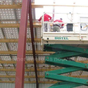 IMG_1003-greiner-installation-photovoltaique-furdenheim