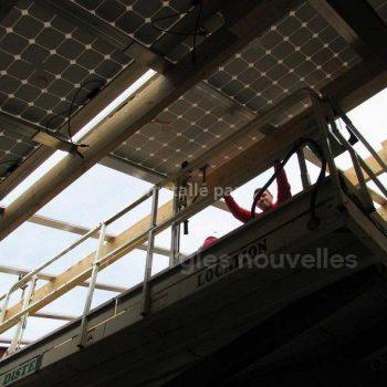 IMG_1004-greiner-installation-photovoltaique-furdenheim