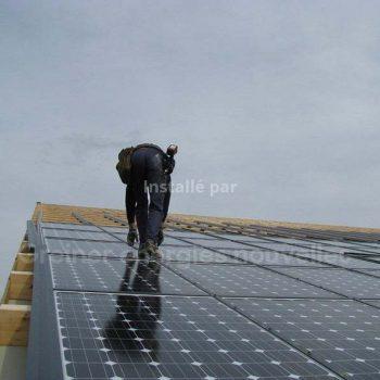 IMG_1008-greiner-installation-photovoltaique-furdenheim