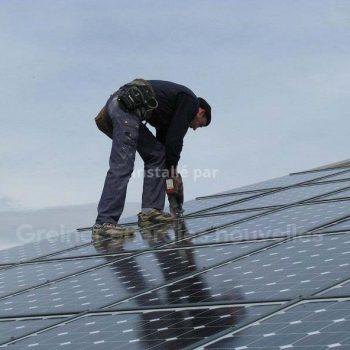 IMG_1009-greiner-installation-photovoltaique-furdenheim