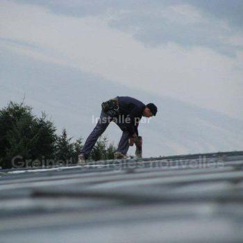 IMG_1012-greiner-installation-photovoltaique-furdenheim