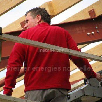 IMG_1013-greiner-installation-photovoltaique-furdenheim