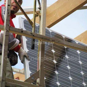 IMG_1014-greiner-installation-photovoltaique-furdenheim