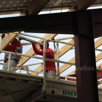 IMG_1016-greiner-installation-photovoltaique-furdenheim