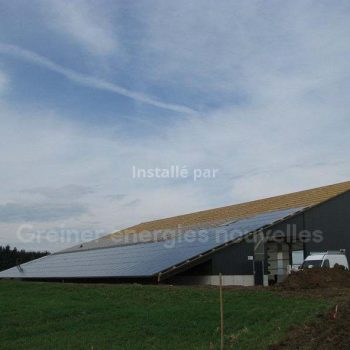 IMG_1018-greiner-installation-photovoltaique-furdenheim