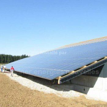 IMG_1036-greiner-installation-photovoltaique-furdenheim