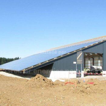 IMG_1038-greiner-installation-photovoltaique-furdenheim