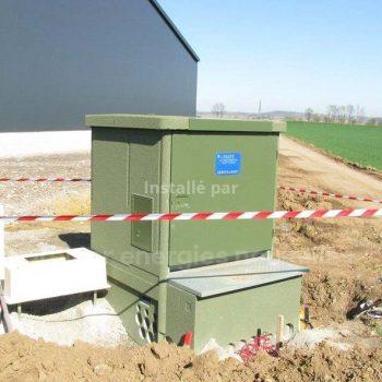 IMG_1039-greiner-installation-photovoltaique-furdenheim