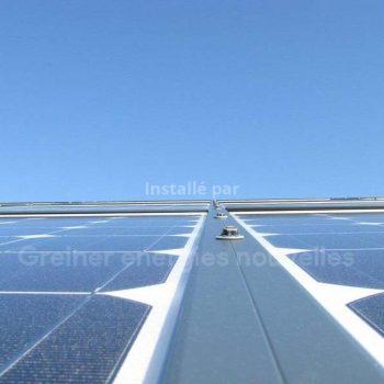 IMG_1040-greiner-installation-photovoltaique-furdenheim