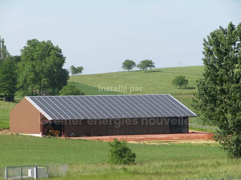 IMG_1710-greiner-installation-photovoltaique-buswiller-67350