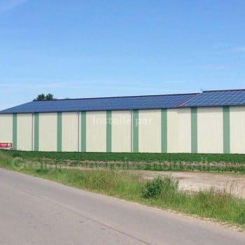 IMG_2465-greiner-installation-photovoltaique-hoerdt-67720