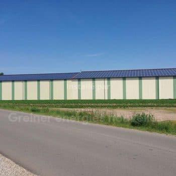 IMG_2466-greiner-installation-photovoltaique-hoerdt-67720