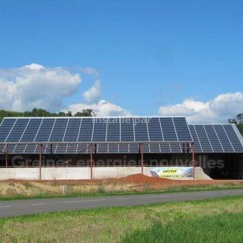 IMG_2869-greiner-installation-photovoltaique-buswiller-67350