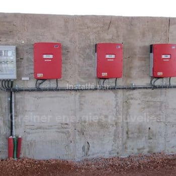 IMG_2871-greiner-installation-photovoltaique-buswiller-67350