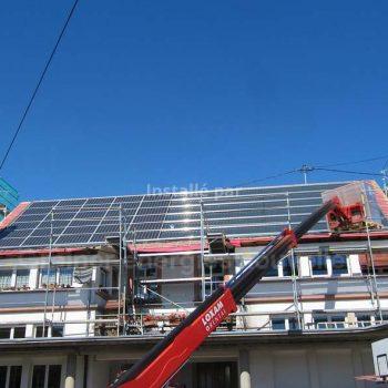 IMG_2873-greiner-installation-photovoltaique-kindwiller-67350