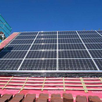 IMG_2874-greiner-installation-photovoltaique-kindwiller-67350