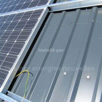 IMG_2875-greiner-installation-photovoltaique-kindwiller