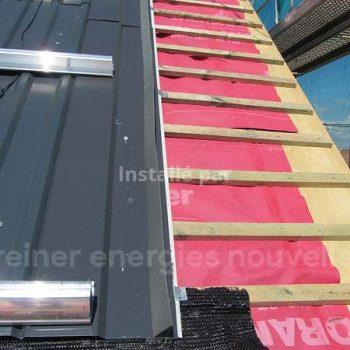 IMG_2876-greiner-installation-photovoltaique-kindwiller-67350