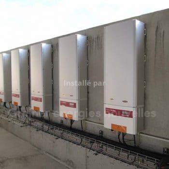 IMG_3171-greiner-installation-photovoltaique-siewiller-67320
