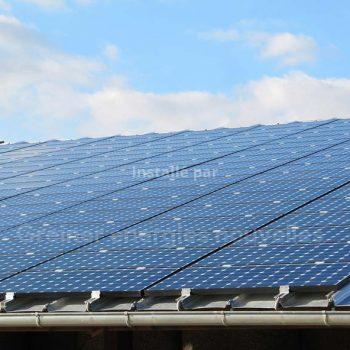 IMG_3172-greiner-installation-photovoltaique-siewiller-67320