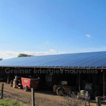 IMG_3173-greiner-installation-photovoltaique-siewiller-67320