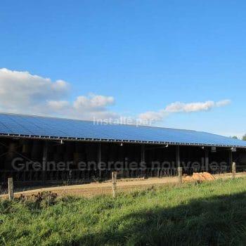 photovoltaique-siewiller-67320