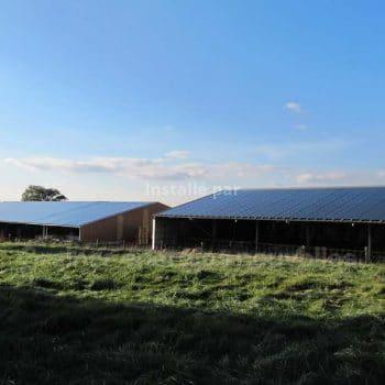 IMG_3176-greiner-installation-photovoltaique-siewiller-67320