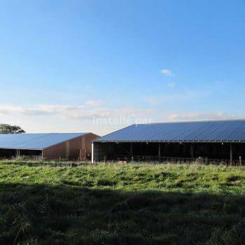 IMG_3177-greiner-installation-photovoltaique-siewiller-67320