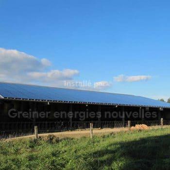 IMG_3178-greiner-installation-photovoltaique-siewiller-67320
