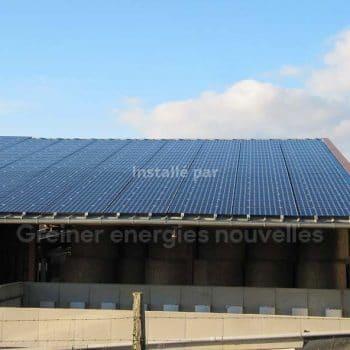 IMG_3179-greiner-installation-photovoltaique-siewiller-67320