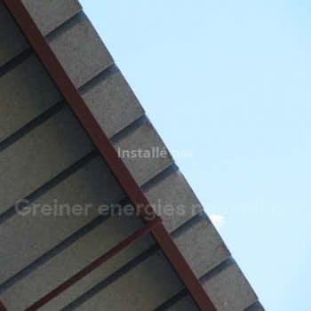 IMG_3313-greiner-installation-photovoltaique-reitwiller-67370