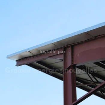 IMG_3315-greiner-installation-photovoltaique-reitwiller-67370