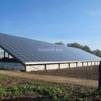 photovoltaique-reitwiller-67370