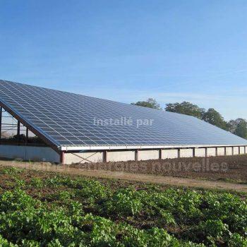 IMG_3319-greiner-installation-photovoltaique-reitwiller-67370