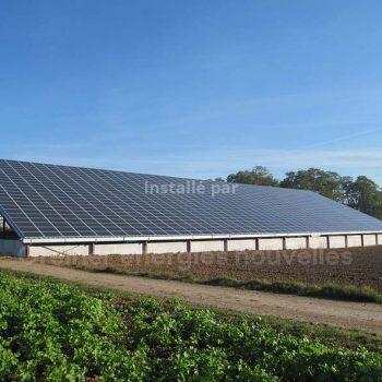 IMG_3321-greiner-installation-photovoltaique-reitwiller-67370