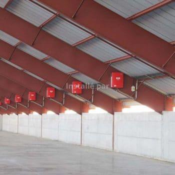 IMG_3322-greiner-installation-photovoltaique-reitwiller-67370