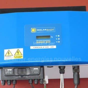 IMG_3323-greiner-installation-photovoltaique-reitwiller-67370