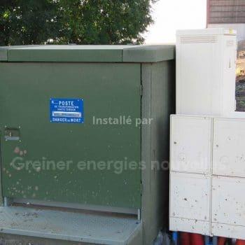 IMG_3330-greiner-installation-photovoltaique-reitwiller-67370
