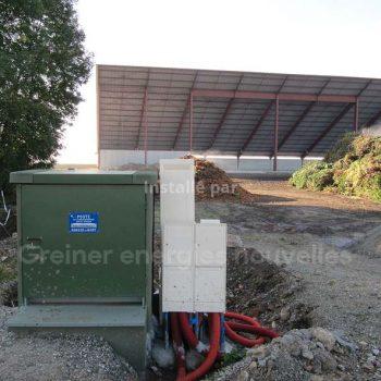 IMG_3331-greiner-installation-photovoltaique-reitwiller-67370