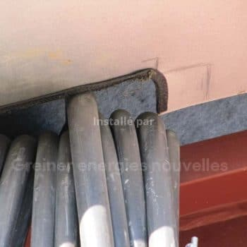 IMG_3332-greiner-installation-photovoltaique-reitwiller-67370