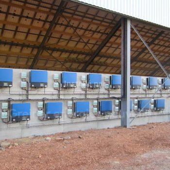 IMG_4438-greiner-installation-photovoltaique-wickersheim-67270