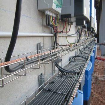 IMG_4439-greiner-installation-photovoltaique-wickersheim-67270