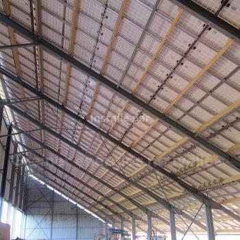 IMG_4440-greiner-installation-photovoltaique-wickersheim-67270