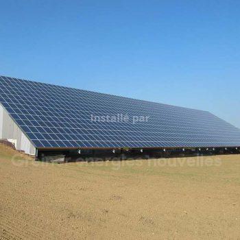 IMG_4443-greiner-installation-photovoltaique-wickersheim-67270