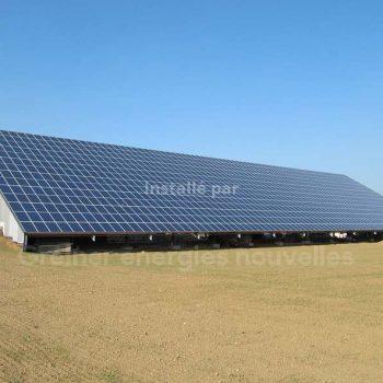 IMG_4444-greiner-installation-photovoltaique-wickersheim-67270